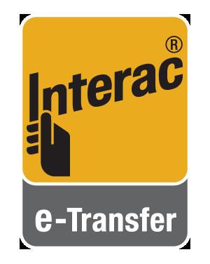 Interac eTransfer Casinos Canada