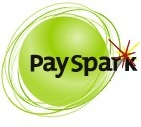 EziPay and PaySpark online casinos
