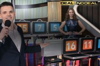 Deal or No Deal Live Best Casino Game Twitch