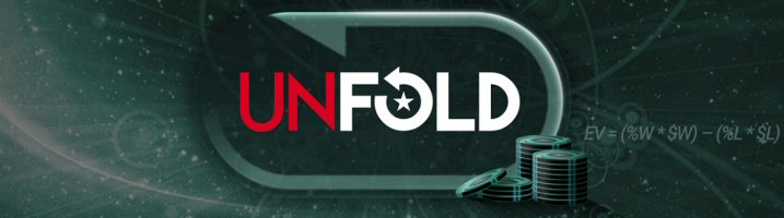 Concept and Consequence of Unfold Holdem, and How it Might Work Today