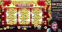Twitch Casino Slots Win Roshtein