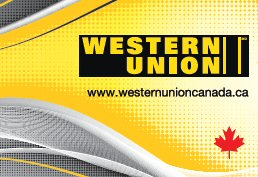 Options & Alternatives for Western Union Gambling Deposits in Canada