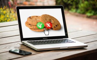 RealMoneyGambling Cookies Policy
