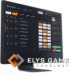 Elys Sports Betting Platform Now Listed on Canada's NEO Exchange