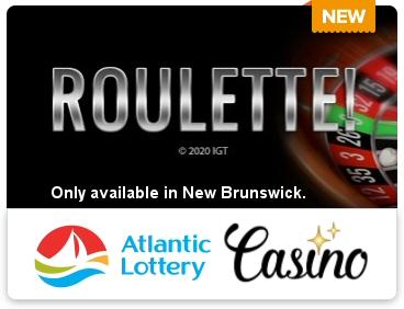 Inside Look: ALC Online Casino Comes to New Brunswick