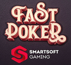 Learn How to Play Fast Poker Online, Even Though You Probably Shouldn't