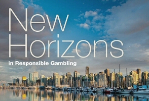 New Horizons 2021: Banks Promote Safe Online Gambling Tools