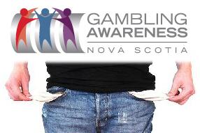 What Happened to Nova Scotia Gambling Awareness Organization?