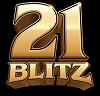 Game Blackjack Solitaire Gratis dengan Peluang Memenangkan Uang Asli