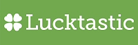 Aplikasi Lucktastic Menangkan Uang dengan Bermain Kartu Gores Gratis