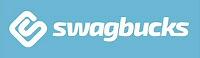 Swagbucks Menghasilkan Uang dengan Bermain Game dan Lainnya