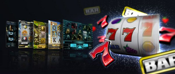 What it Takes to Start Your Own Online Casino Business